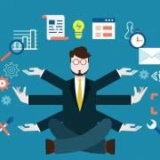 Chọn nghề của giới trẻ: thực dụng hay đam mê