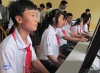 Bộ GD-ĐT yêu cầu các trường tăng cường kiểm soát an toàn thực phẩm