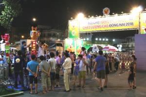 [Video] Hội chợ HVNCLC Đồng Nai sẽ diễn ra từ 28/8 đến 2/9