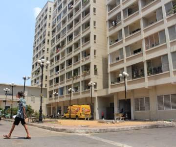 HoREA kiến nghị đóng phí bảo trì chung cư trong 60 tháng