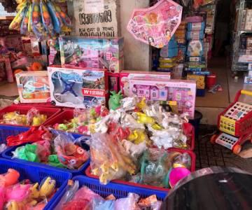 Việt Nam vẫn mua hàng nhiều nhất từ Trung Quốc