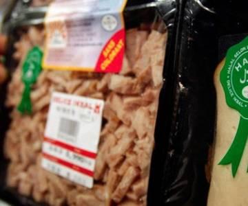 Nông – thủy sản Việt rộng cửa chinh phục thị trường Halal