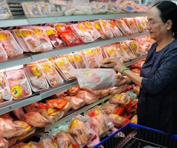Mekong Connect 2019: Thay đổi tư duy thị trường