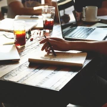 Gần 70% người Việt trưởng thành có ước mơ làm doanh nhân