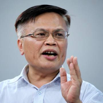 TS Nguyễn Đình Cung: Thủ tướng không lạ gì những vấn đề DN đang gặp phải