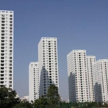 Lãi suất tăng, thị trường bất động sản liệu có biến động?