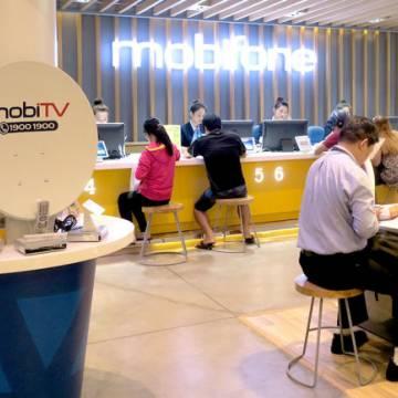 Chính thức thanh tra toàn diện vụ 'Mobifone mua 95% cổ phần AVG'