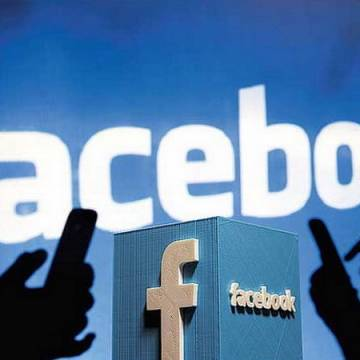 Facebook cho phép doanh nghiệp chào bán sản phẩm trên Messenger