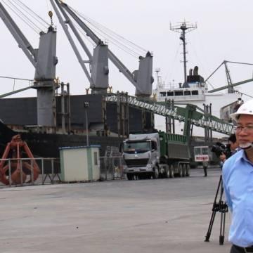 Formosa được hoàn thuế 14.600 tỷ đồng