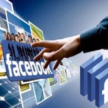 Thủ tướng yêu cầu bỏ quy định tội kinh doanh trái phép trên mạng