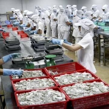 Tại sao nông sản thực phẩm VN nhập khẩu vào Mỹ bị từ chối nhiều?