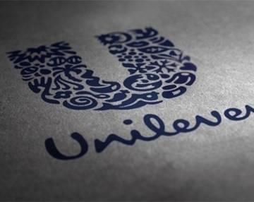 Đến lượt Unilever Việt Nam bị truy thu thuế