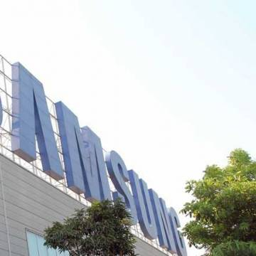 Sự cố Galaxy Note 7 ảnh hưởng đến xuất khẩu của Việt Nam