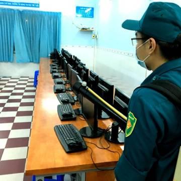 TPHCM: 30 người nhiễm virus Zika, thành phố lập ủy ban chống dịch