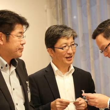 FPT Nhật Bản đạt doanh thu 100 triệu USD trong 10 tháng