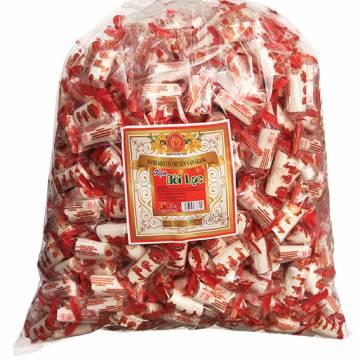 Cơ sở sản xuất bánh kẹo cổ truyền Vân Giang
