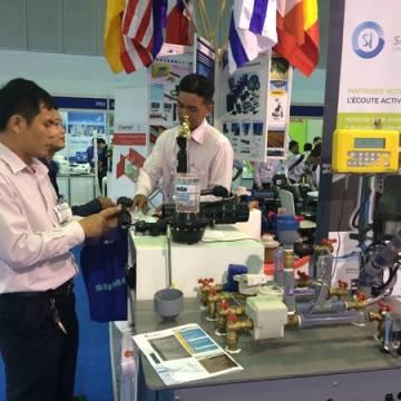 Việt Nam vẫn chưa có một thị trường khoa học công nghệ hoàn chỉnh