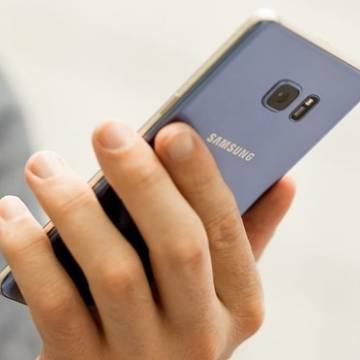 Samsung khẳng định vẫn dùng thương hiệu Galaxy Note