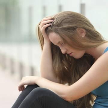 Trầm cảm làm giảm hiệu quả hoá trị liệu