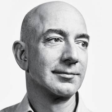 Amazon, doanh nghiệp đổi mới sáng tạo số 1 năm 2017