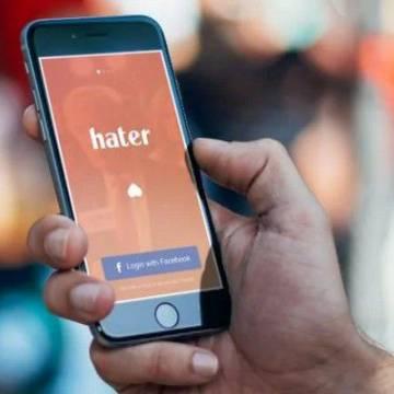 App giúp bạn tìm tình yêu dựa trên những điều 'cả hai cùng ghét'