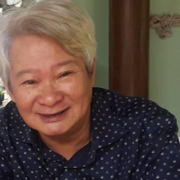 Bùi Văn Nam Sơn: Viết sách triết học cho trẻ em