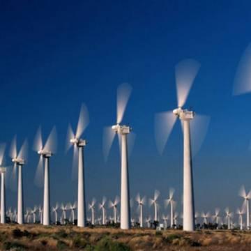 Cơ hội đầu tư vào năng lượng tái tạo ở Việt Nam lên đến 59 tỷ USD