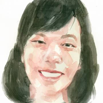 Nhà sáng lập Trường ngoại khoá TOMATO: 'Con gái là trường học lớn nhất của tôi'