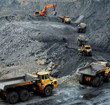 Sẽ tăng nhập than cho các nhà máy nhiệt điện