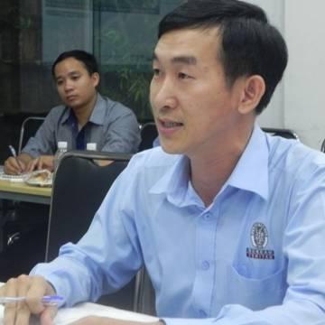 Bureau Veritas hỗ trợ được gì cho doanh nghiệp Việt Nam?