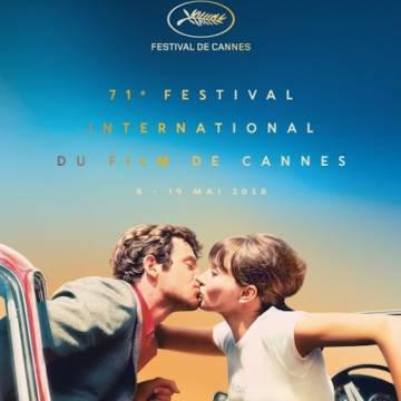LHP Cannes 2018, điện ảnh châu Á, Netflix và sự tiếc nuối