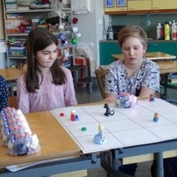 10 lý do tại sao hệ thống giáo dục Phần Lan tốt nhất thế giới