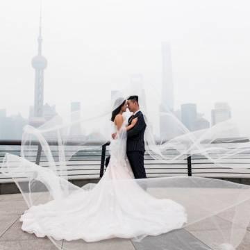 Trung Quốc và câu chuyện tiền thách cưới đắt đỏ