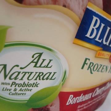 Probiotic trong yogurt có thực đúng như quảng cáo?