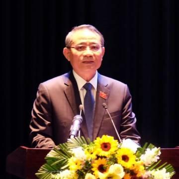 Đà Nẵng chưa có quyết định triển khai dự án Công viên đại dương Sơn Trà