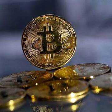 Bitcoin có thể thất thế dần trong năm 2019