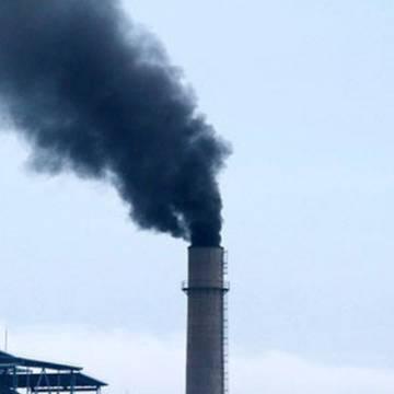 Xem xét thận trọng hiệu quả của nhiệt điện than