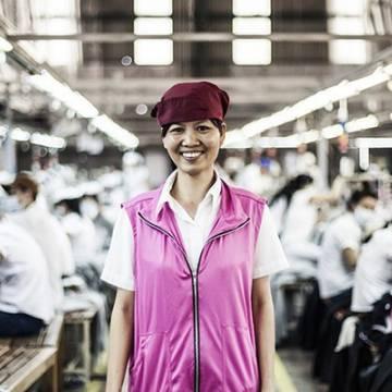 CPTPP giúp Việt Nam hiện đại hoá pháp luật về lao động
