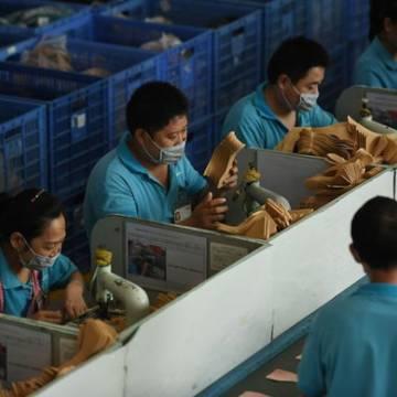 Năm 2019 Trung Quốc sẽ 'thấm đòn' thuế của Mỹ