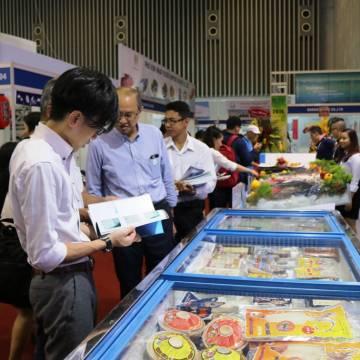 Trung Quốc vẫn ăn mạnh cá tra Việt Nam