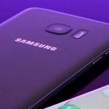 Samsung dẫn đầu thị phần smartphone cao cấp từ 400-600 USD