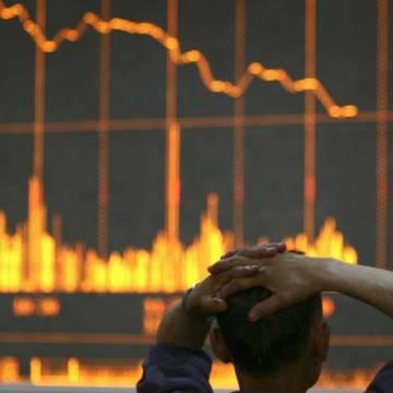 Lỗ đậm, các quỹ tiền ảo kêu gọi nhà đầu tư kiên nhẫn