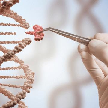 WHO xem xét những vấn đề phức tạp của chỉnh sửa gien