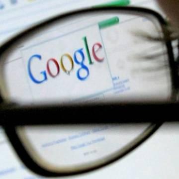 Người Việt tìm gì nhiều nhất trên Google năm 2018?