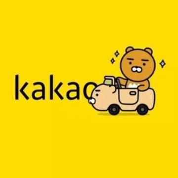 Tài xế taxi Hàn Quốc tự thiêu để phản đối taxi công nghệ