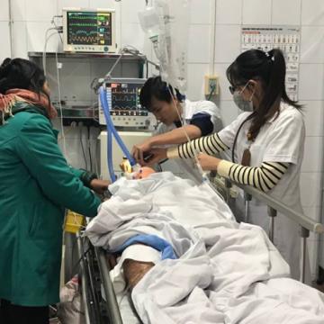 110 người chết vì tai nạn giao thông trong 4 ngày nghỉ Tết