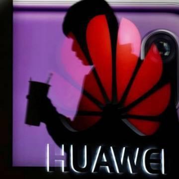 Đức cân nhắc 'cấm cửa' thiết bị 5G của Huawei
