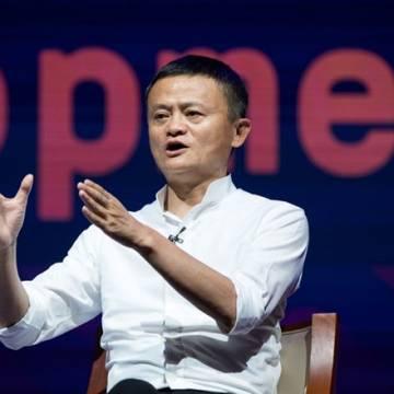 Công nghệ Trung Quốc có đứng vững trước 'rừng' khó khăn 2019?