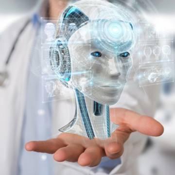 8 phát minh y khoa sẽ phát triển trong năm 2019