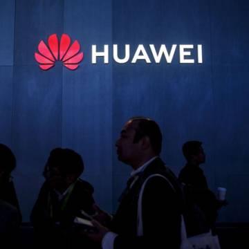 Hai cách Trung Quốc dùng để thực hiện mục tiêu thống trị Internet